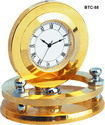 Table Clocks Gifts