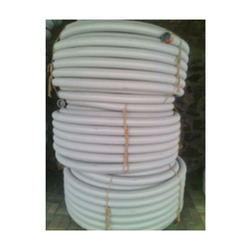 Subsurface Drainage Pipe