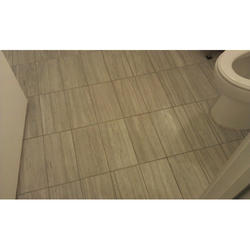 Decorative Wall Tile, 0-5 Mm