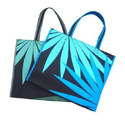 Fancy Loop Handle Non Woven Bag