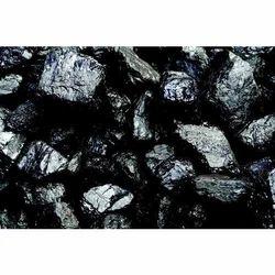 Indonesian Steam Coal (5200Gar), Packaging Type: Loose, Size: 0-50 Mm