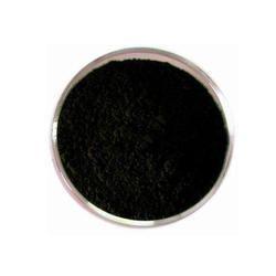 Direct Black 38 Dye