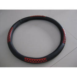 Silicon Automobile Accessories