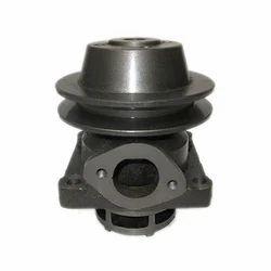 Swaraj 855 Water Pump Assembly