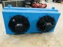 Hydraulic Air Cooler