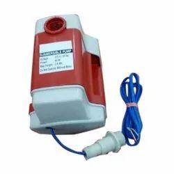 40 Watt Submersible Pump