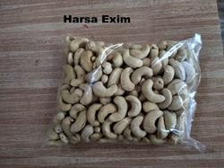 Cashew Nut, Pack Size: 1 kg