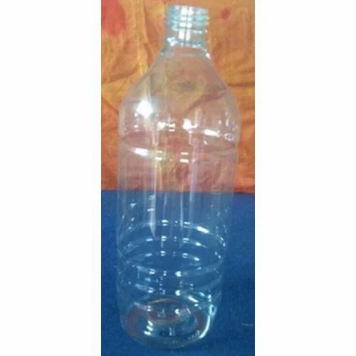 1dfc6b7e8a Transparent 1.5 Litre PET Bottle, Capacity: 1.5 Litre, Rs 5.4 /piece ...