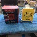 TX 887 Portable Speaker