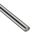Linear Motion Shaft
