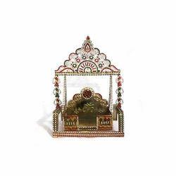 Krishna Swing in Mumbai | Krishna Jhula Suppliers, Dealers & Retailers ...