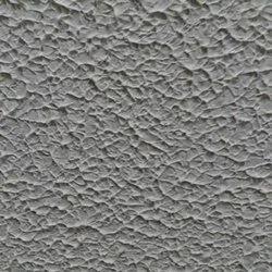 Grey Roller Coat High Sheen Texture Paint, Packaging Type: Bag, Packaging Size: 25 Kg