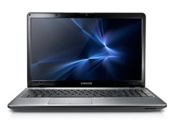 Black Second Hand Samsung Mini Laptop, Screen Size: 10.1 , Windows XP