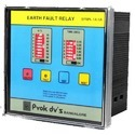Over Current and Earth Fault Relay Testing Kit
