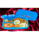 Zippy Delight 4 Container Lunch Box