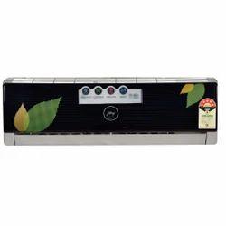 Godrej Split AC 3375 Watts 5 Star Air Conditioner