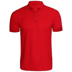 Down Town Polo T Shirts