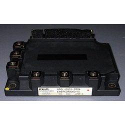 6MBP50RA-060 IPM Module
