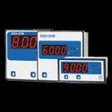 Rishabh Instruments Voltmeter