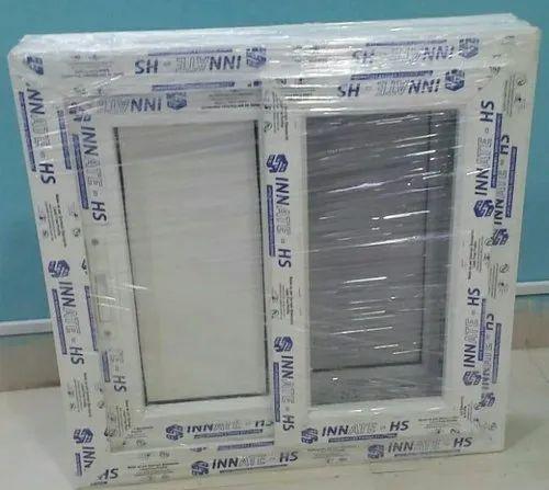 winpro upvc windows