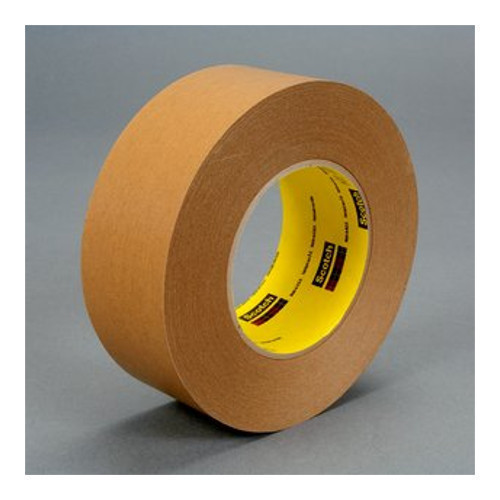 Single Coated Tapes
