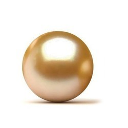 Sea Pearl Gemstone