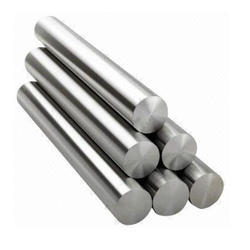 ALLOY A286 ROUND BAR