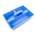 Caddy Tool Basket
