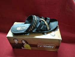 Daily Wear Mens Slippers