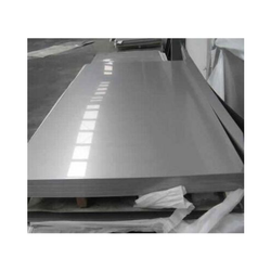 ASTM B443 Inconel 625 Sheet