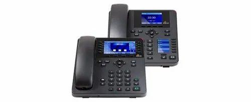 Digium A20 Phone Sangoma
