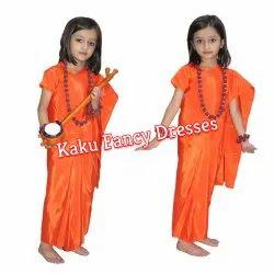 Meerabai Costumes