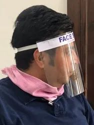 Medical Face Protection