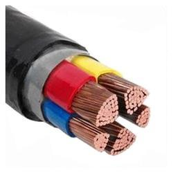 XLPE Cable