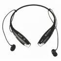 Headphone HBS 730