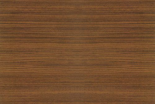 Brown Wooden Finish Acp Sheet Rs 60 Square Feet Kaveri