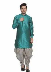 25265edabb317f Ecommerce Shop   Online Business of Men s Sherwani   Men Basic Kurta ...