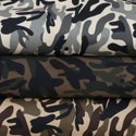 Laffer Finish 100% Cotton Print Shirting Fabrics