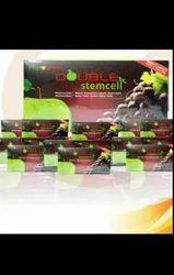Phytoscience Double Stemcell Sachets
