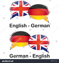 Simultaneous German Interpretation Service