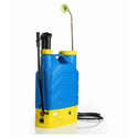 Ravi Sprayer Battery Operated Sprayer