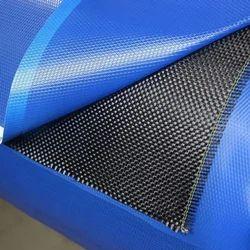Prepreg Carbon Fiber