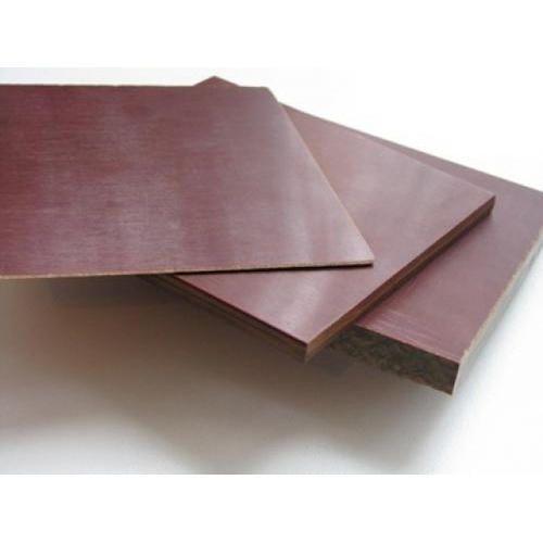Electrical Insulation Sheets - FRP Epoxy Sheet Manufacturer from Mumbai