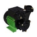 Kirloskar Chhotu 0.5 Hp Domestic Water Motor Pump