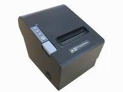 USB Posiflex Rugtek Printer, For Receipt Printing, Model Name/Number: Rp 80us