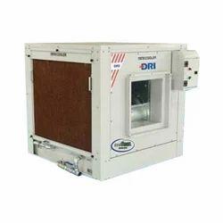 AEC100 Evaporative Air Cooler