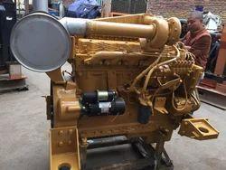 3306 Cat Engine- Spare Parts
