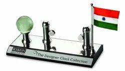BDTP-312-A Desktops Table Tops