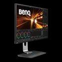 BenQ Monitor PV3200PT