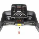 Aerofit Motorized Treadmill - AF101